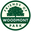 FRIENDS OF WOODMONT PARK